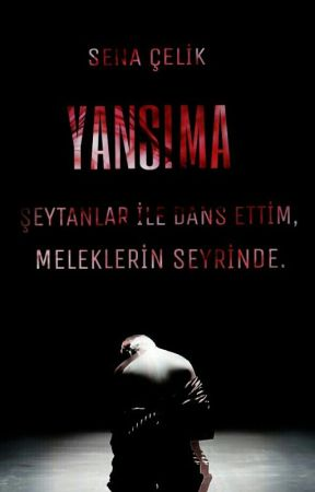 YANSIMA by imaginedragons-