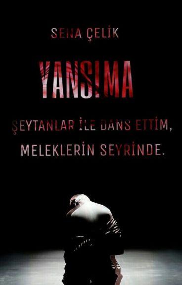 YANSIMA by imaginedragons-