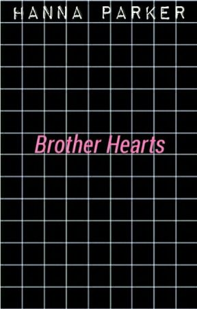[C] ; Brothers' Hearts ( Hahyuk ) by yooparkjs