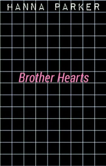[OG] •• Brother Heart •• (Hahyuk)