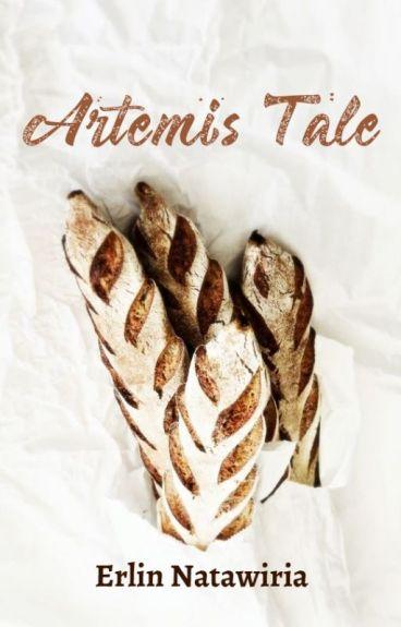 Artemis Tale