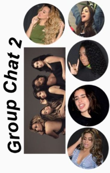 group chat 2;5h