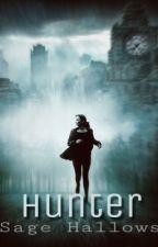 Hunter by AConstellation13