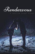 Rendezvous - Frucien Short Story by smileandlove21