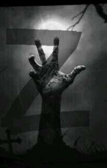Zombie Apocalypse [Unedited]