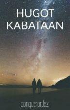 Hugot Kabataan  by conquerorJez