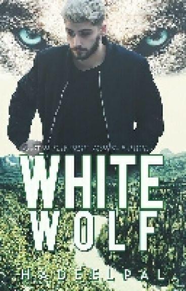 الذئب الأبيض | White Wolf