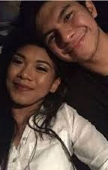 KiefLy One Shot