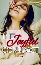The Joyful Contract by DukhangSosyal
