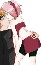 4 Kunoichi and Their Unlikely Lovers by Pein-loves-sakura