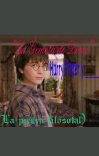 """La Gemela de Draco"" (Harry Potter y tu) by MontserratPotter"