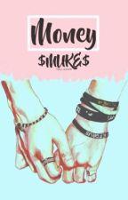 Money [MUKE] by Fanny_Hemmo91