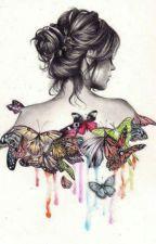 Frases Para Garotas by maysasilva23