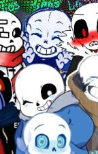 Los Sans Life  by Kehansitx_