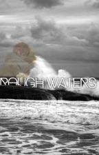 Rough Waters || Eremin ||  by Incomparabilis