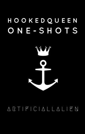 HookedQueen // One-Shots