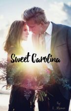 Sweet Carolina (On hold) by S_RSpence