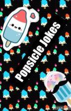 Popsicle Jokes! by SinnerChara