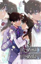 Final Feliz. by SetsukaCrosszeriaTsu