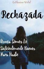 Rechazada by LaPandis
