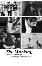 The Marking [Niall Centric] by NobodyComparesToU