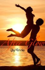 After Glow by finnie
