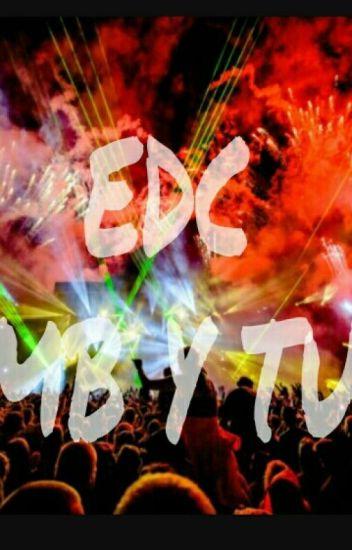 EDC-mb y Tu-