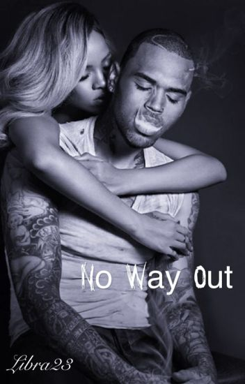 No Way Out (COMPLETED)