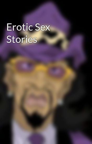 Not senior citizen sex stories