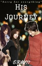 HIS JOURNEY  by ERMI77