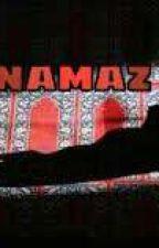 NAMAZ by Muhammed280