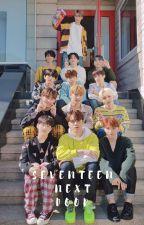 (✔)Seventeen Next Door by far3hao