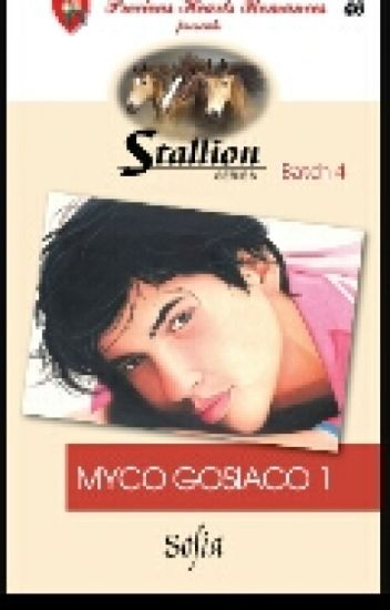 Myco Gosiaco