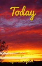 Today by vague-description