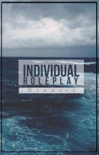 Individual Roleplay (CLOSED FOR NOW) by Infinite_Pixels