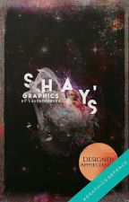 Shay's Graphics  [OPEN] by LavendarEyes