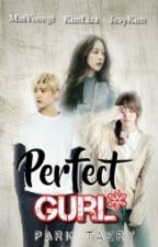 Perfect GURL ; Suga ✔ by voulovzry