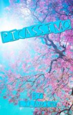 Picassimo by Lilawind