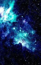 A kék árnyalatai ||  Befejezett by _Victoria_Wolf_