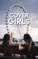 cover girls [closed] by tickle-