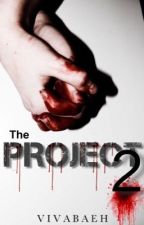 The Project 2 by vivabaeh