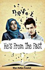 Daya is a former boyfriend by Angsaulya