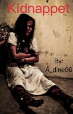 Kidnappet by A_dine06