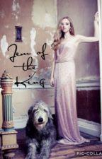 Jem of the King by TashaAmy1803