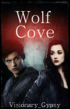 Wolf Cove by Visionary_Gypsy
