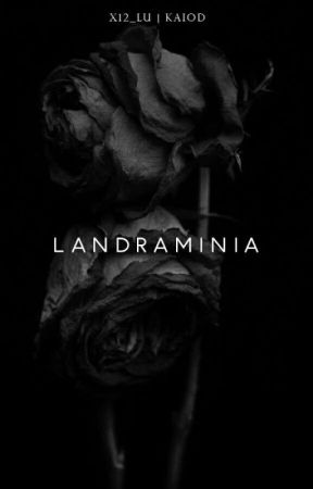 LANDRAMINIA by x12_lu