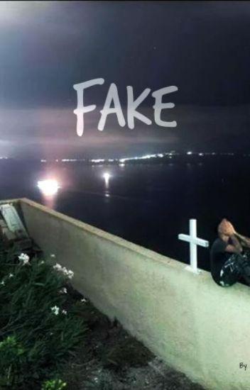 Fairytale - Saison 1 : FAKE (Terminée)