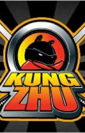 Kung Zhu by Da_Real_Sparky