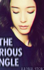 The Curious Single by LesMizerables