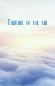 Floating In The Air by JacobTingle